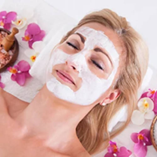 facials white orchid spa fort myers florida