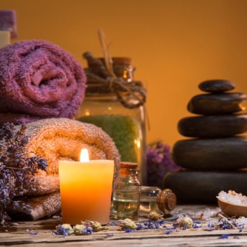 spa packages white orchid spa fort myers florida